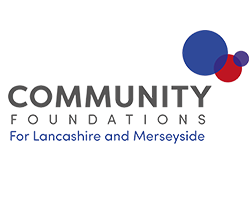 Community Foundations Logo