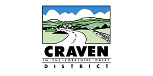 Craven Logo