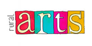 Rural Arts Logo